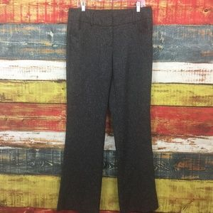 7th Avenue Collection Dress Pants Size 10 Tall